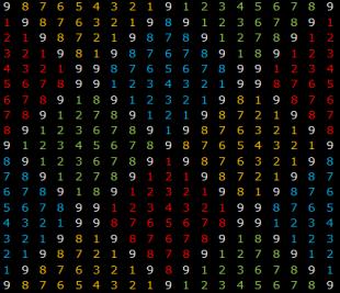 novem-colour.png