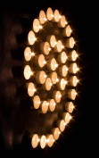 candle_Candle_light_3004