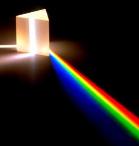 prism_light