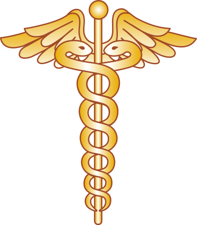 health_legal_caduceus_logo_gold