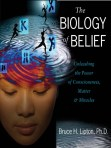 biology-of-belief